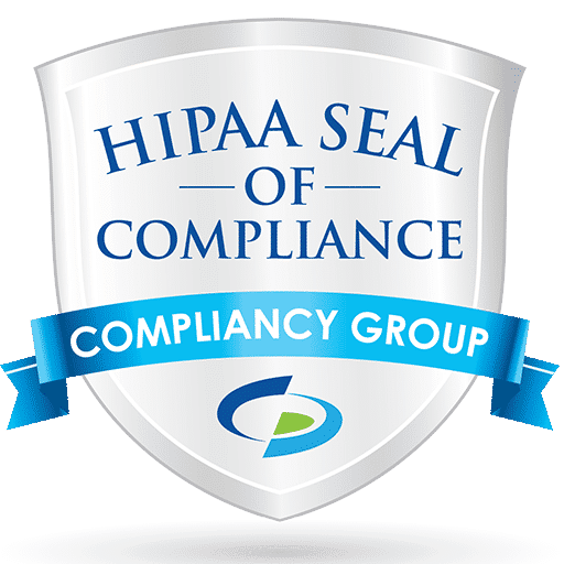 HIPAA for MSP